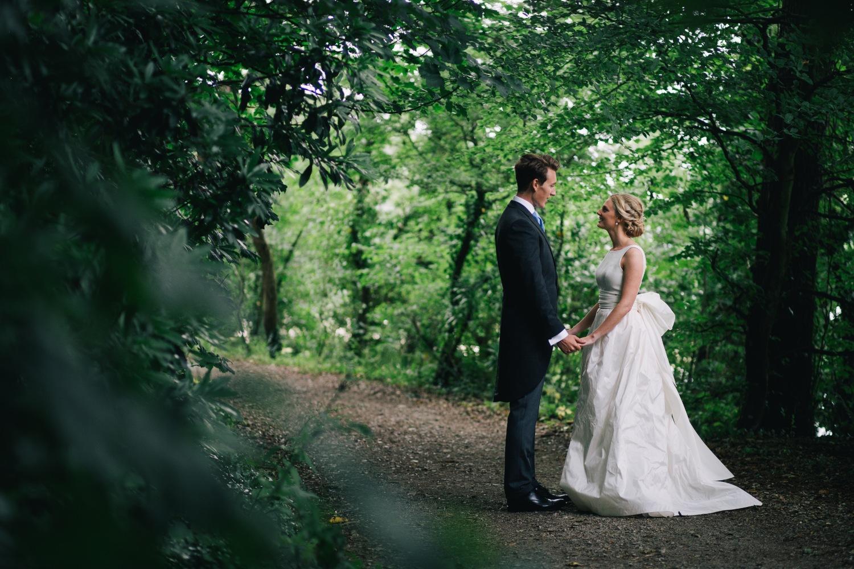 Littleton-Rose-Botanical-Wedding-Cornwall-Wedding-Planners-Sarah-and-Tom.jpg