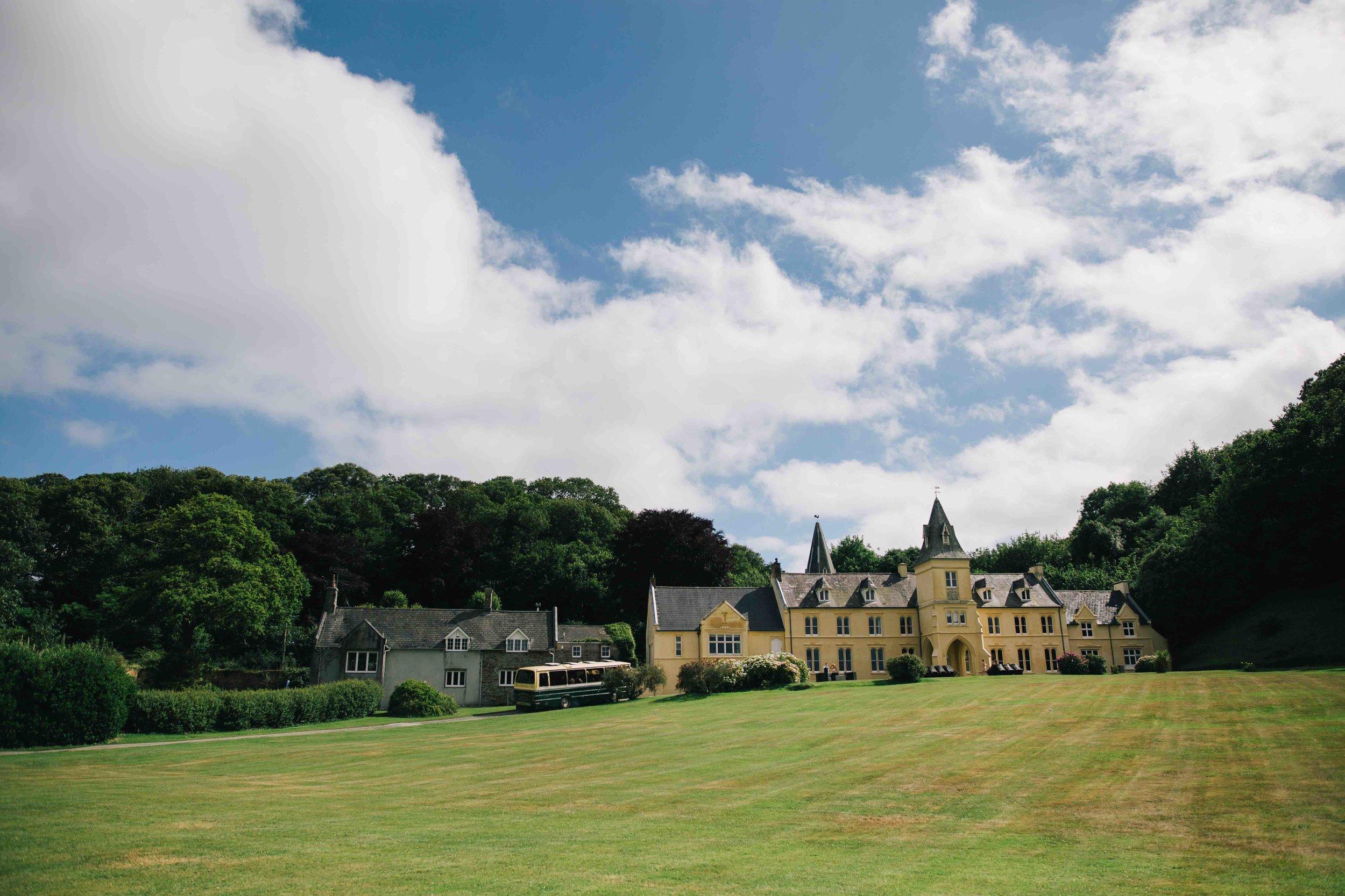 Littleton-Rose-Botanical-Wedding-Cornwall-Wedding-Planners-Place-House.jpg