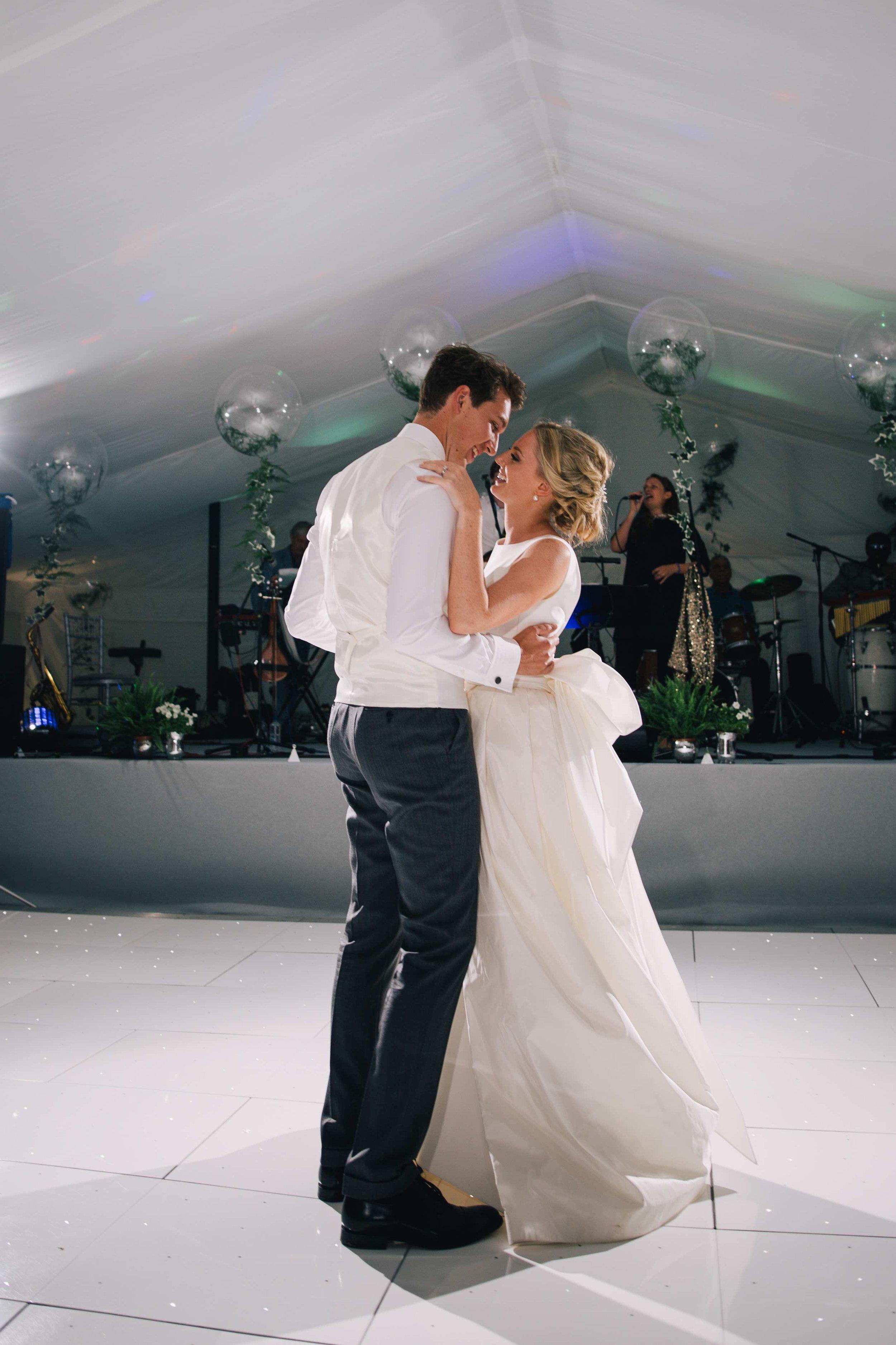 Littleton-Rose-Botanical-Wedding-Cornwall-Wedding-Planners-First-Dance.jpg
