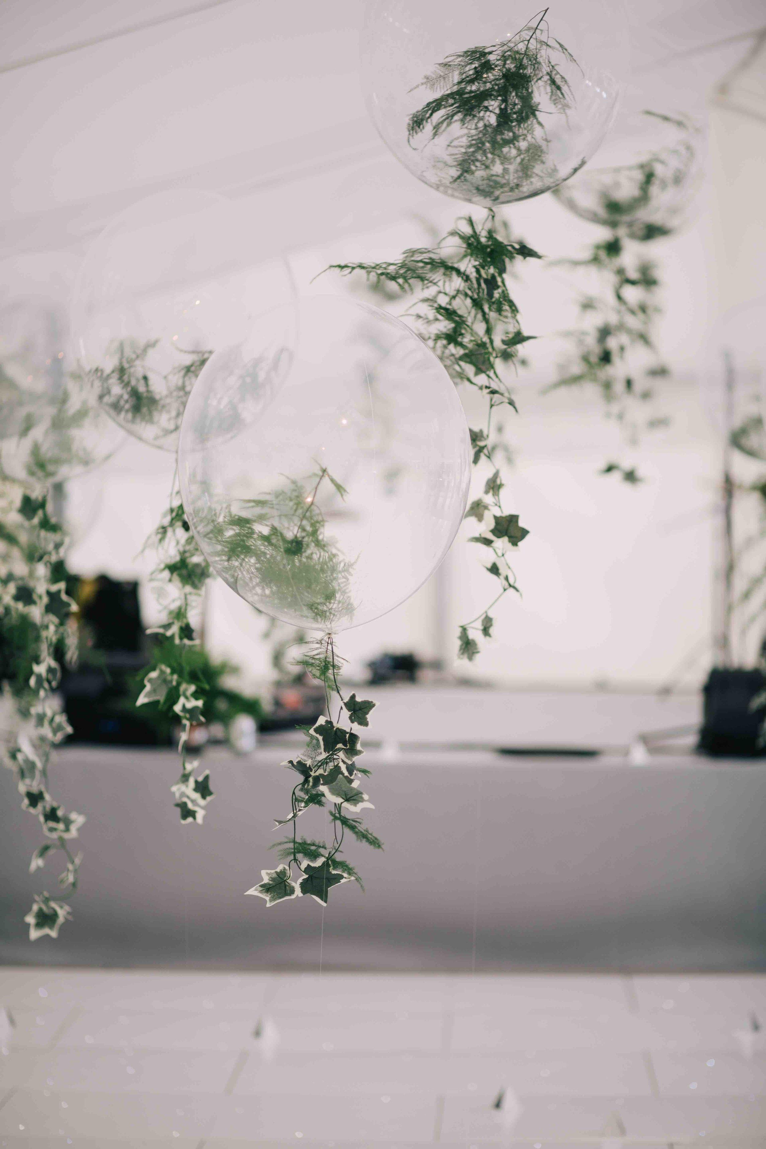 Littleton-Rose-Botanical-Wedding-Cornwall-Wedding-Planners-Balloons.jpg