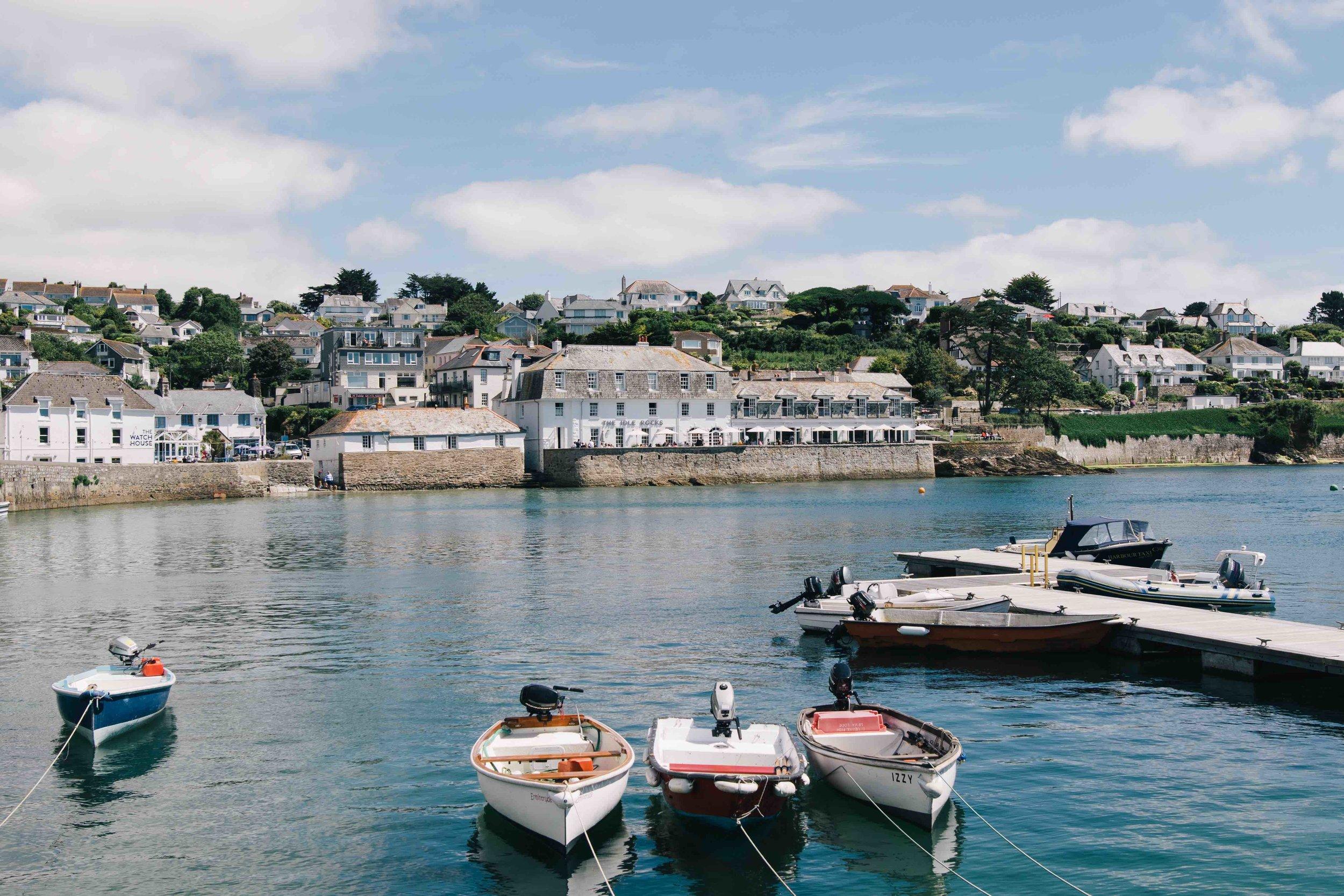 Littleton-Rose-Botanical-Wedding-Cornwall-Wedding-Planners-St-Mawes.jpg