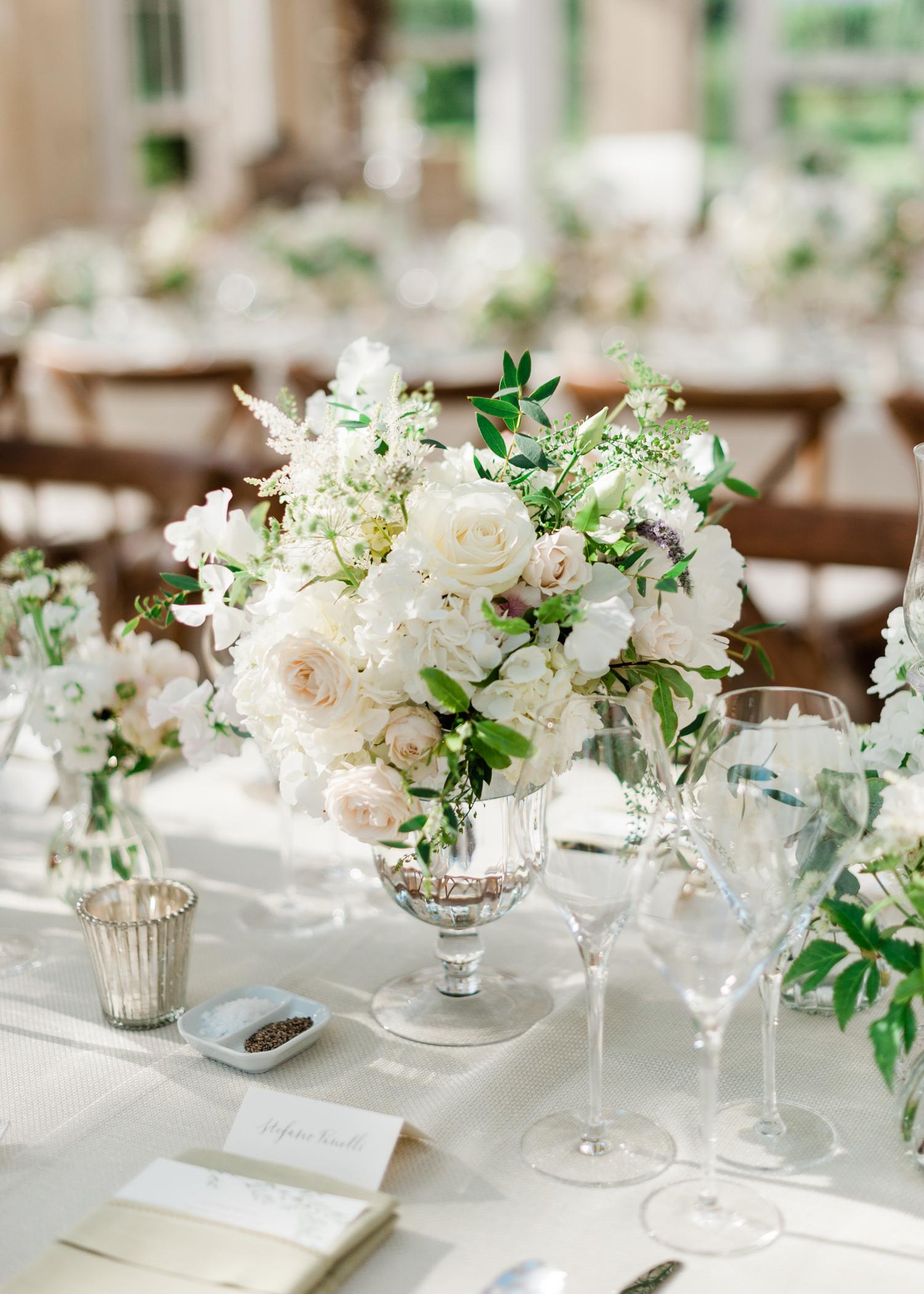 Littleton-Rose-Syon-House-London-Wedding-Planner-floral-urn.jpg