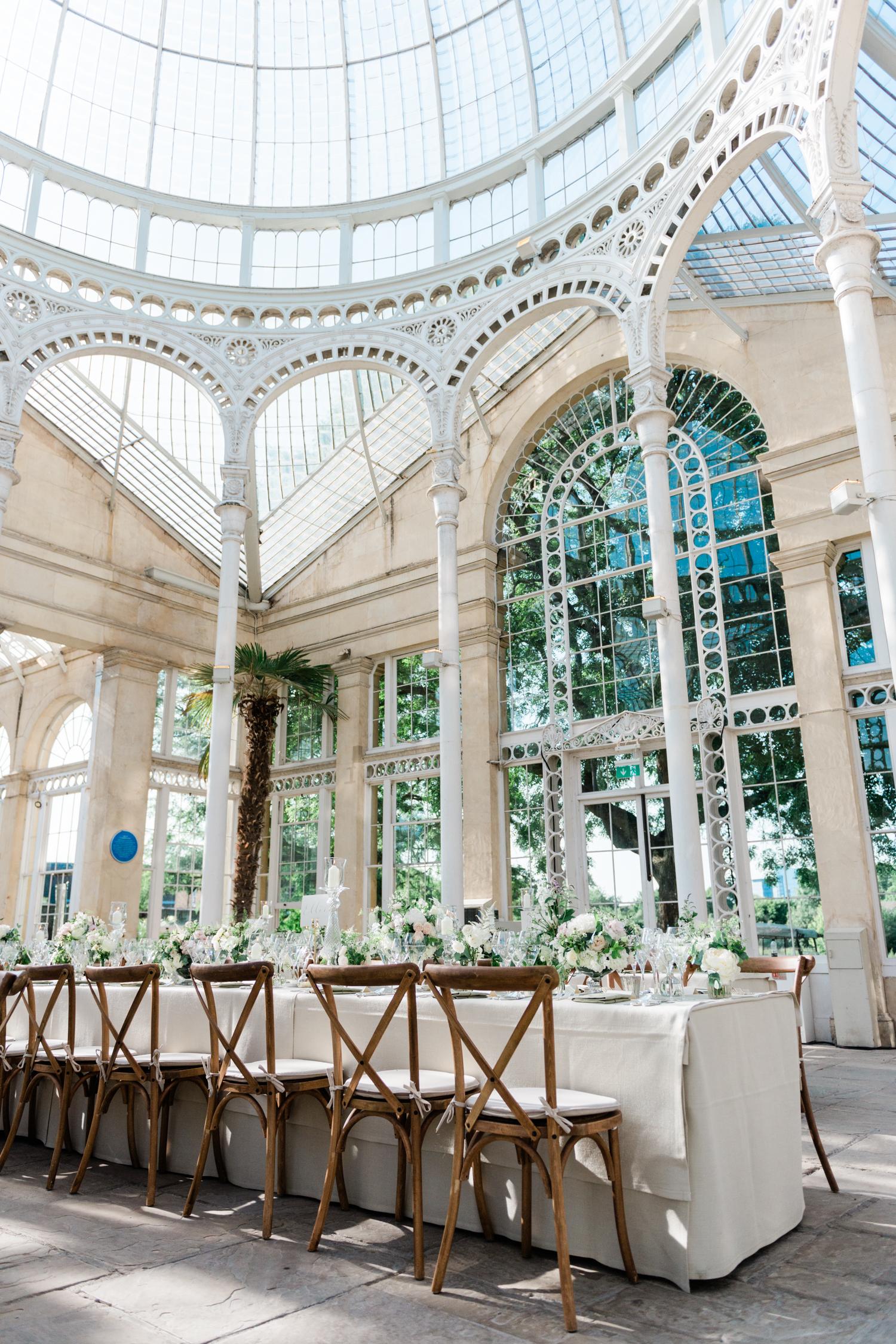 Littleton-Rose-Syon-House-London-Wedding-Planner-glasshouse.jpg