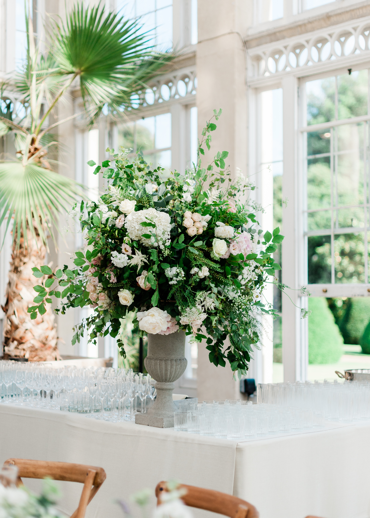 Littleton-Rose-Syon-House-London-Wedding-Planner-bar.jpg