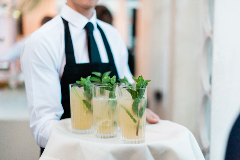 Littleton-Rose-Syon-House-London-Wedding-Planner-cocktails.jpg
