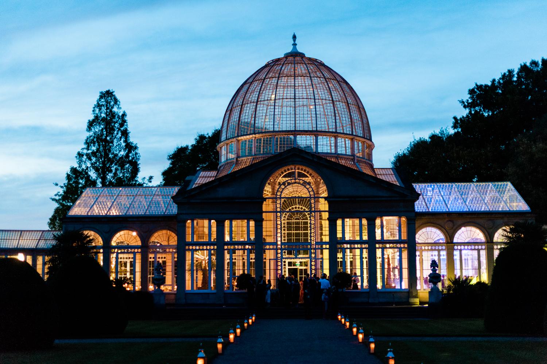 Littleton-Rose-Syon-House-London-Wedding-Planner-conservatory-lighting.jpg