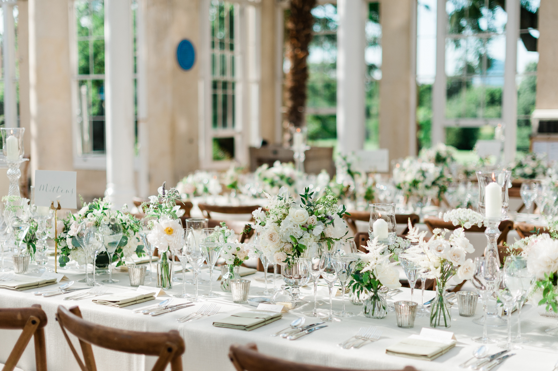 Littleton-Rose-Syon-House-London-Wedding-Planner-florals.jpg