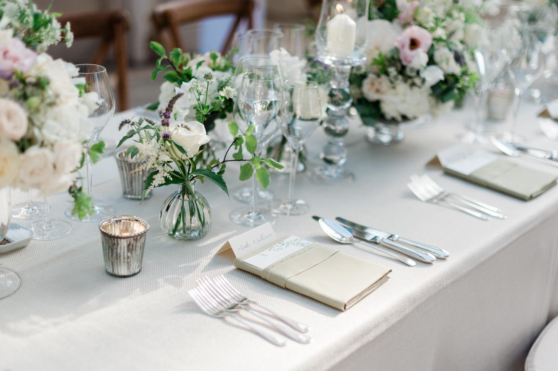 Littleton-Rose-Syon-House-London-Wedding-Planner-table-close-up.jpg