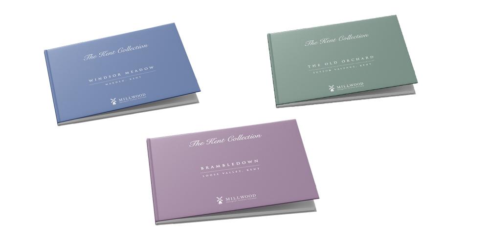HD-Brochures-2.jpg