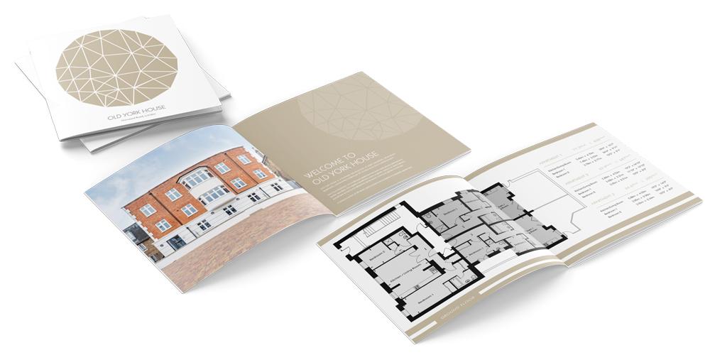 HD-Brochures-3.jpg