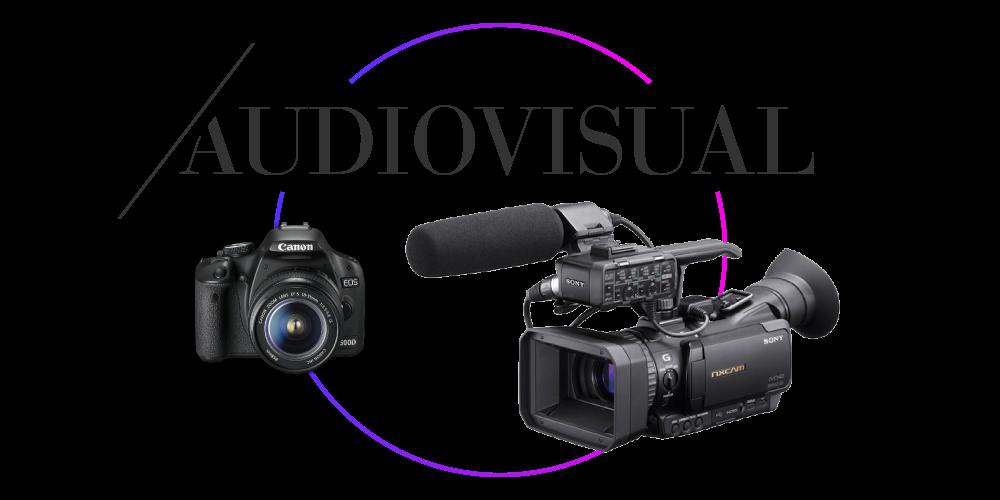 audiovisual-gradient.png
