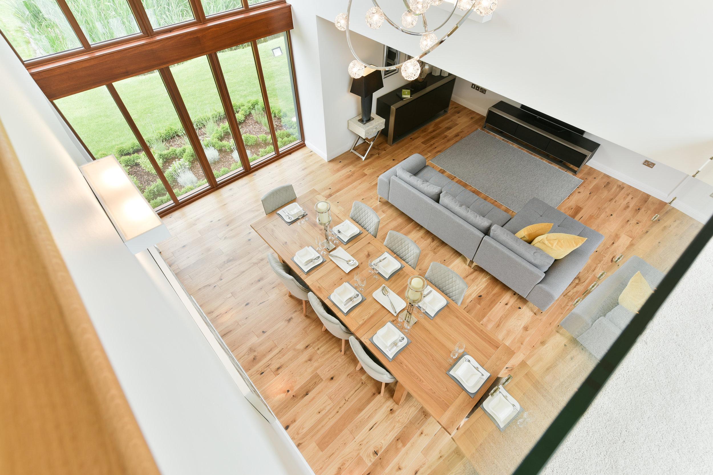 Chestfield-Dining-Room.jpg