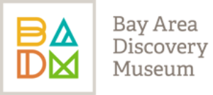 BADM-logo-full-RGB-300x135.png