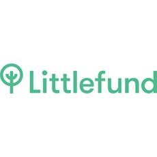 Investing in children's futures