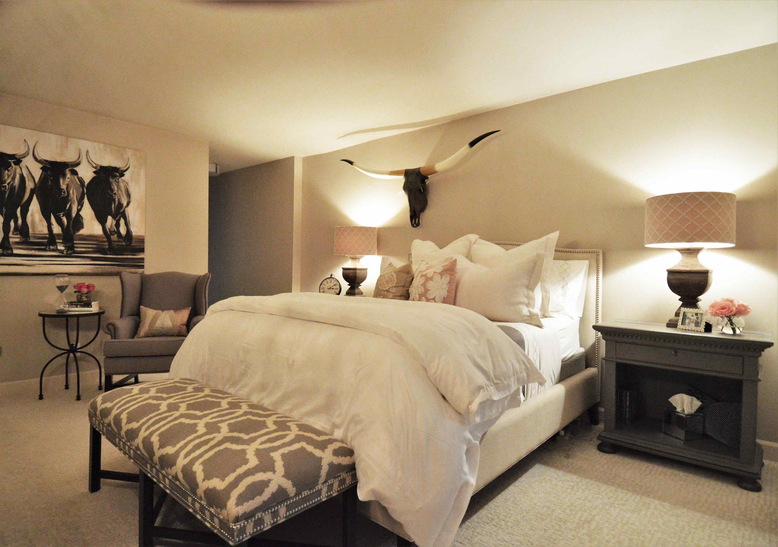 bedroom-3_optimized.jpg