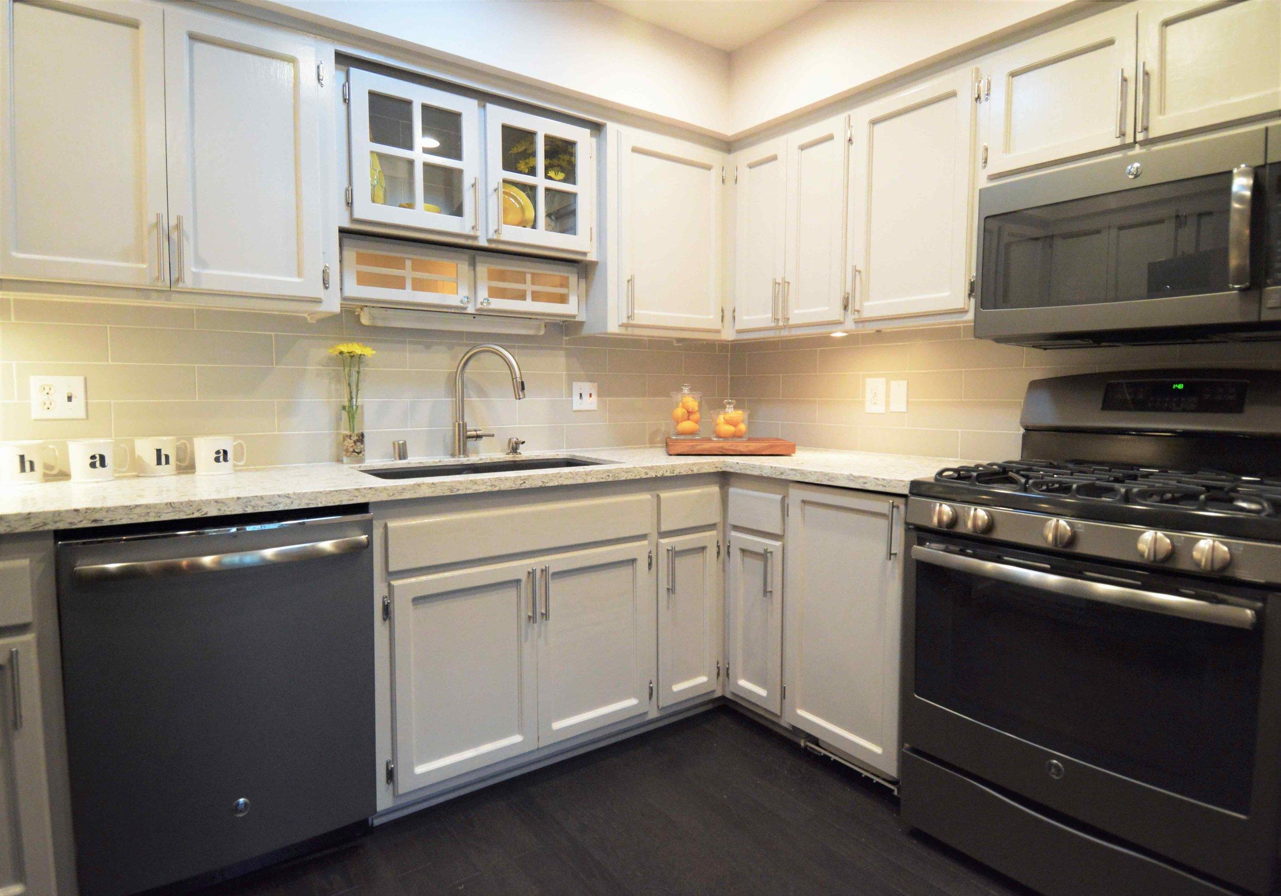 kitchen-2_optimized.jpg