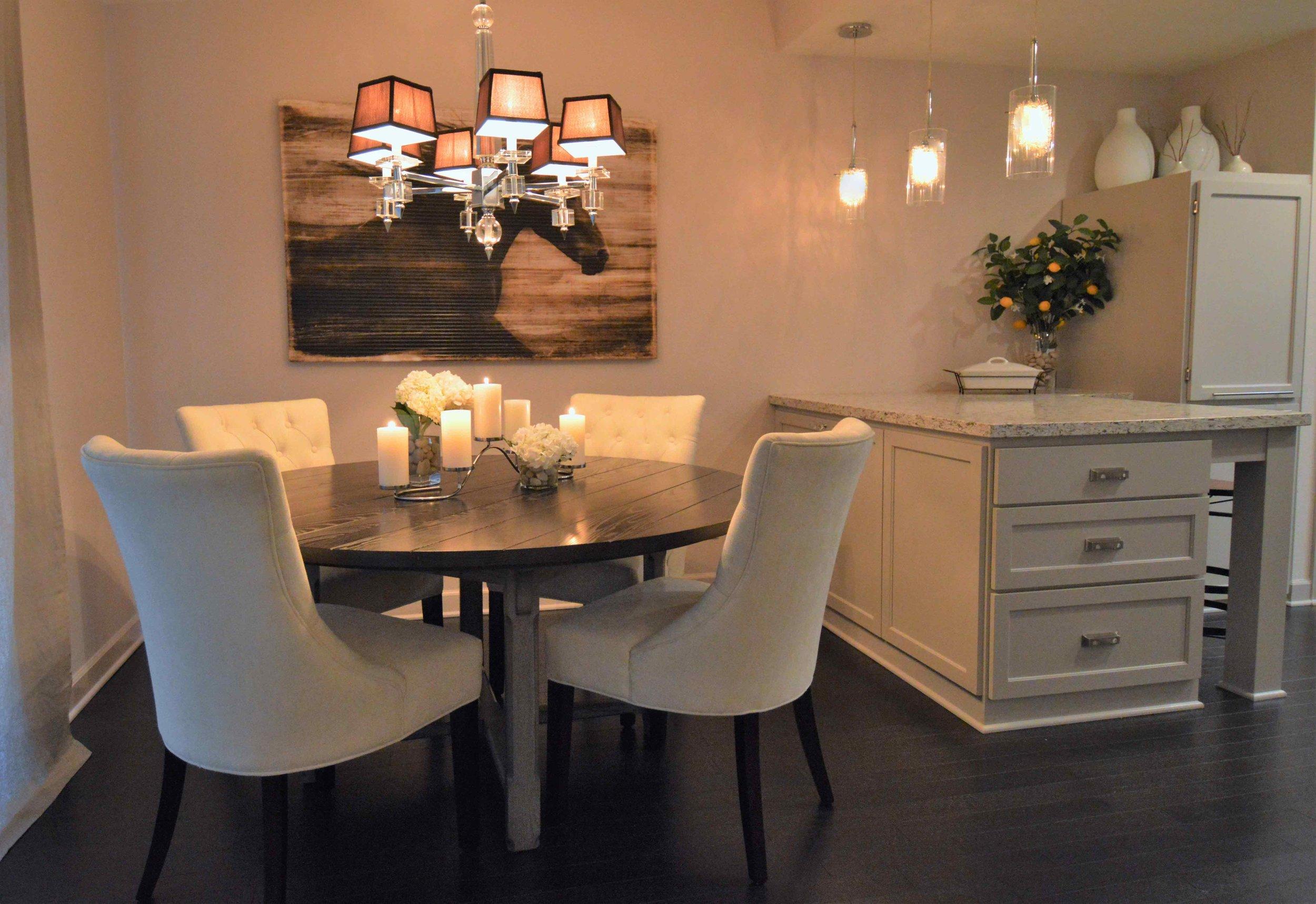 dining-room-1_optimized.jpg
