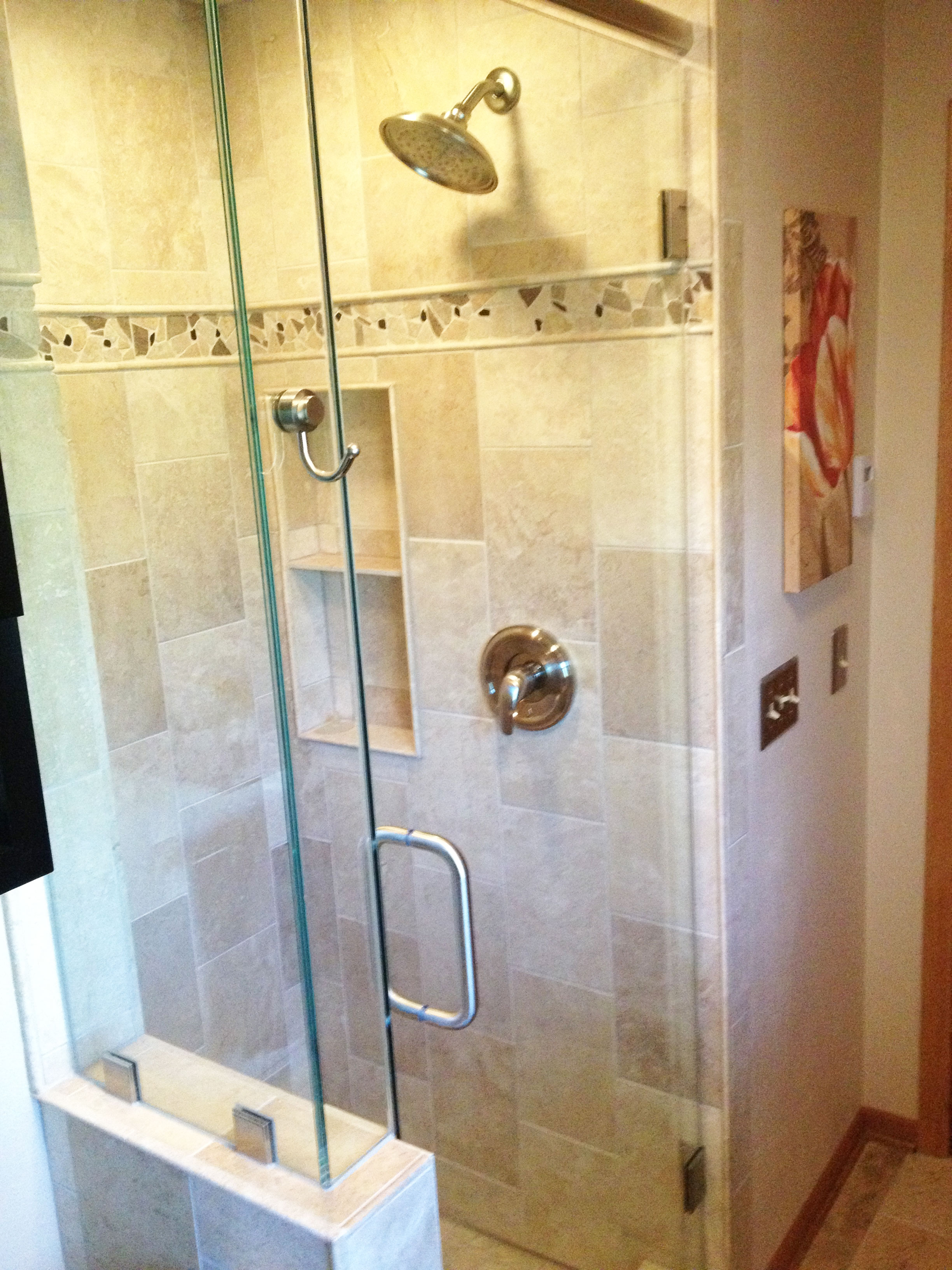 travertine_bathroom_optimized.jpg