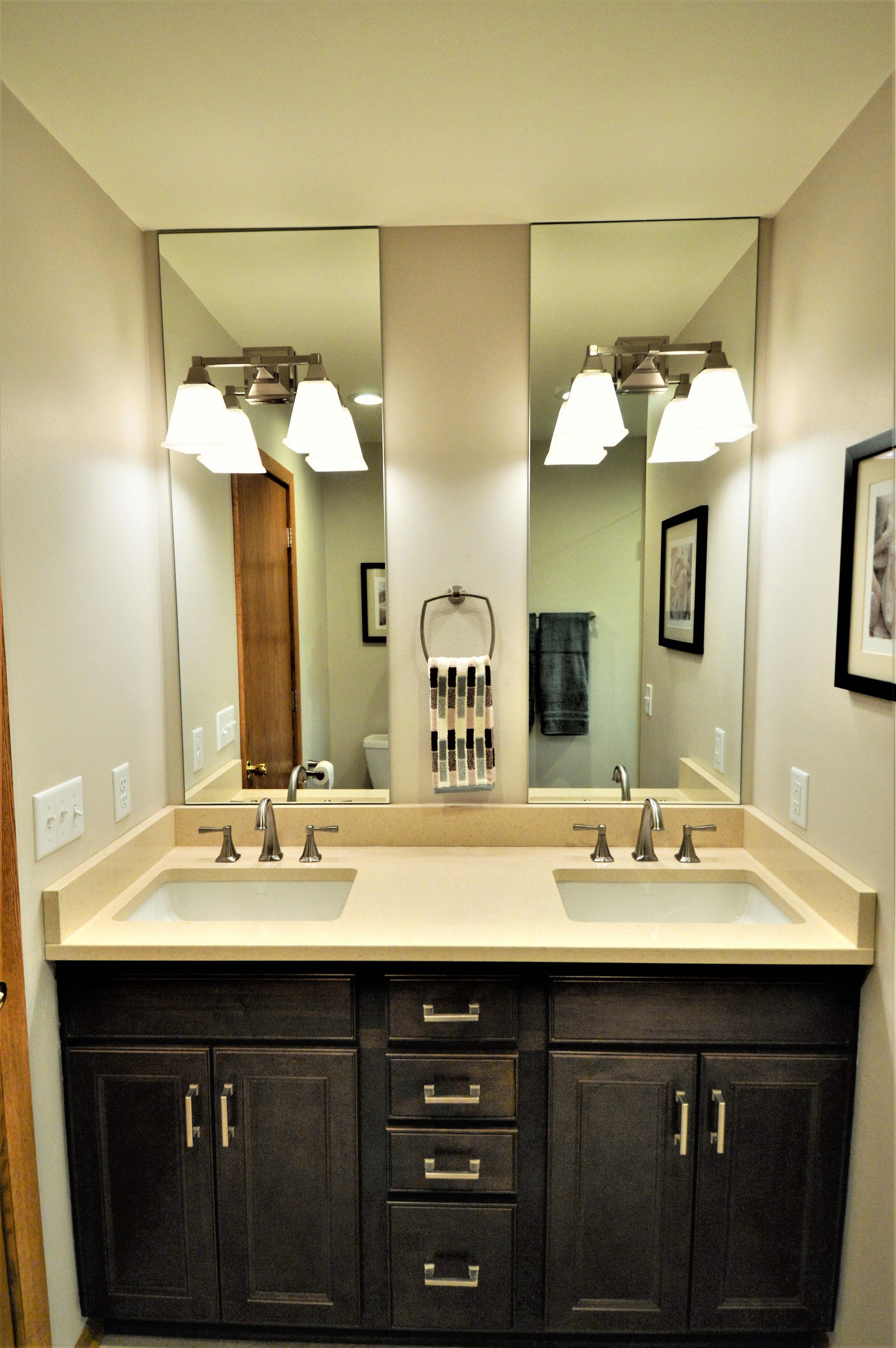 Nice_bathroom.jpg