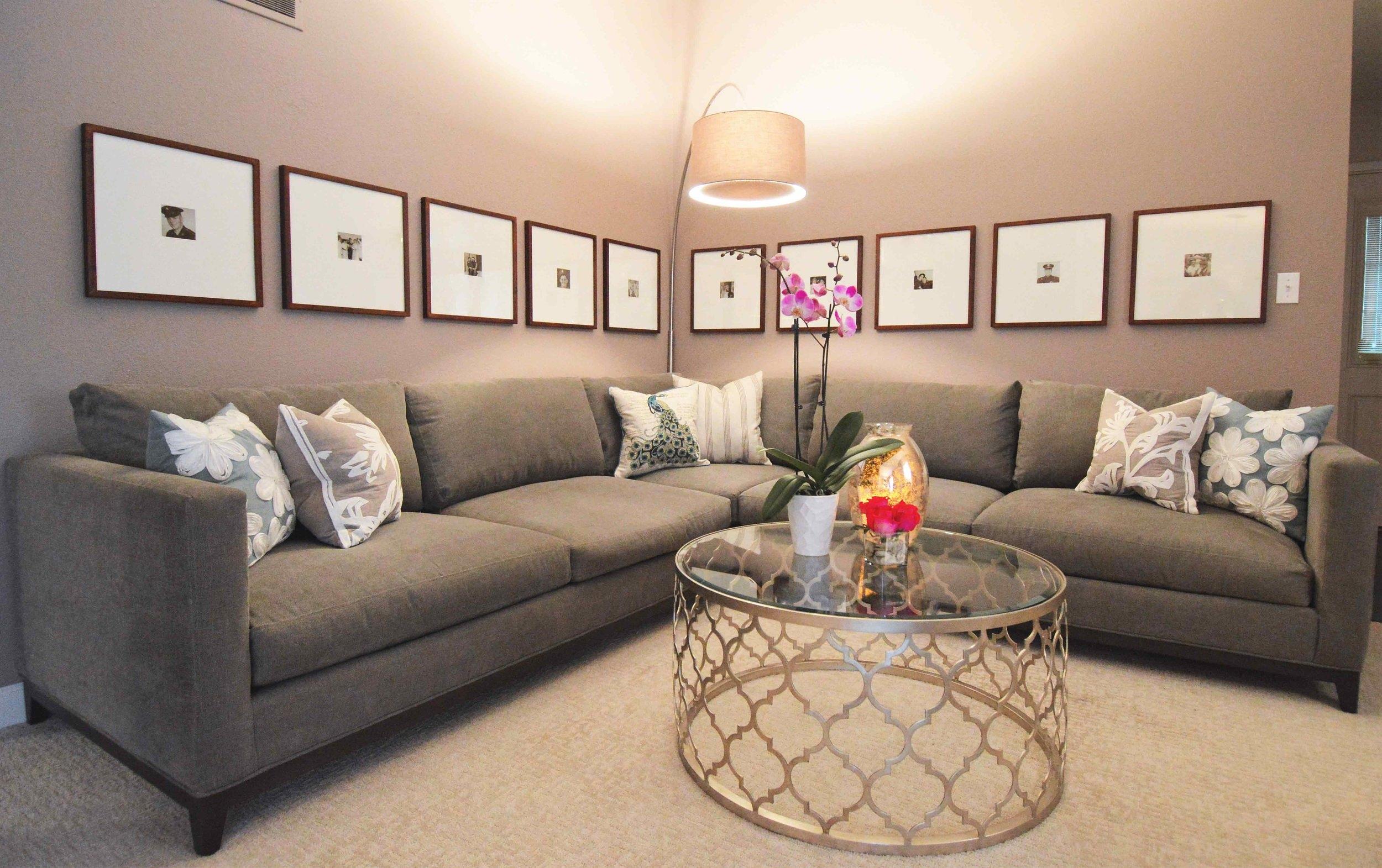 Living-room-2_optimized.jpg