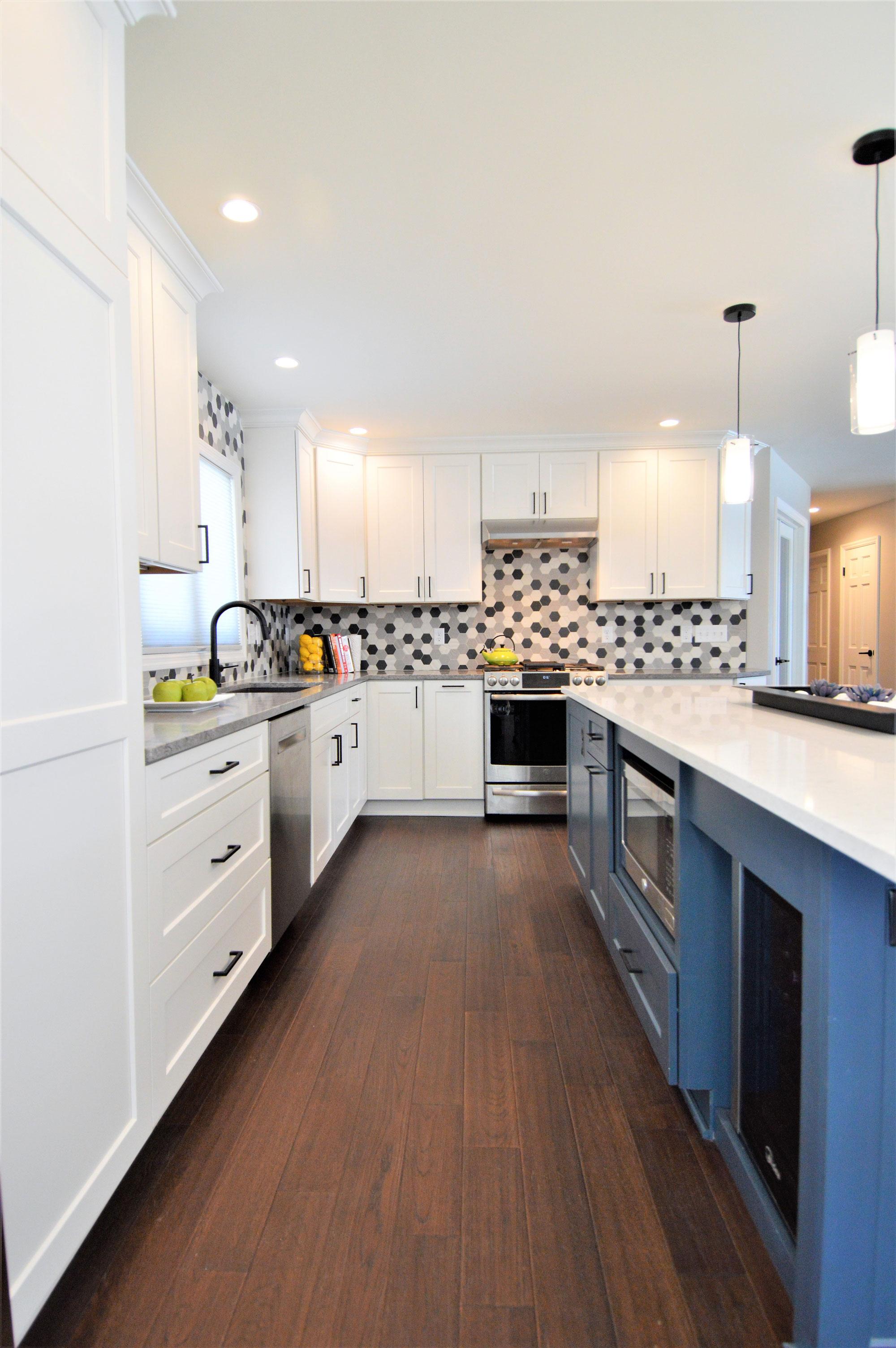long_kitchen.jpg