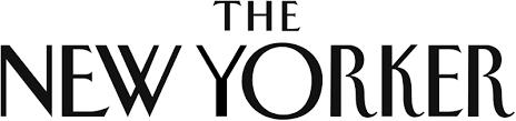 New Yorker Logo jpg