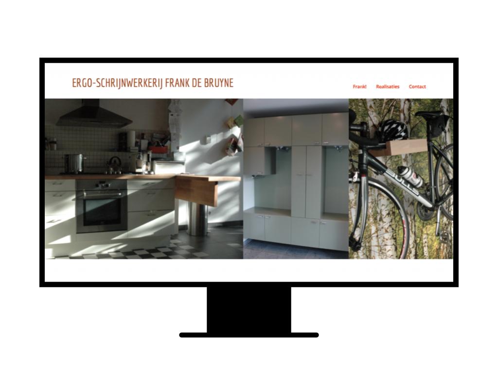 Quind Website.008.jpeg