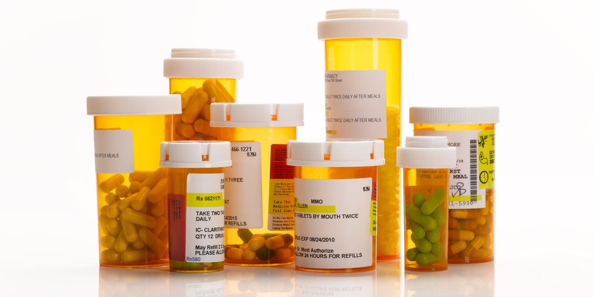 o-PRESCRIPTION-DRUGS-facebook.jpg