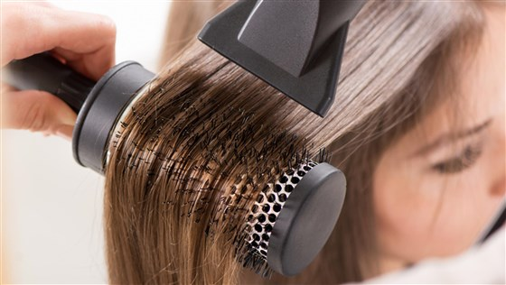 blowout-hair-styling.jpg