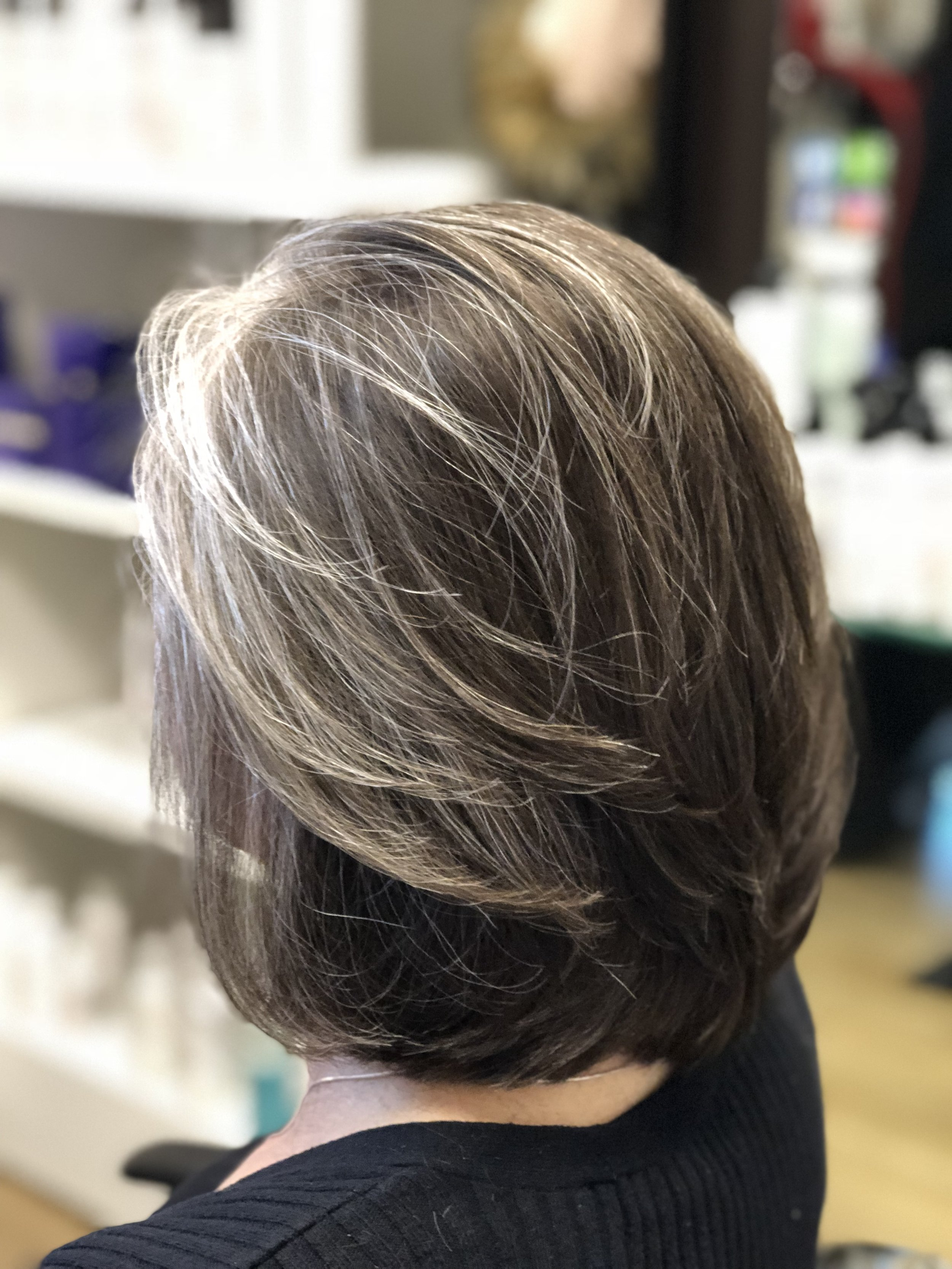 Grey Hair.jpg