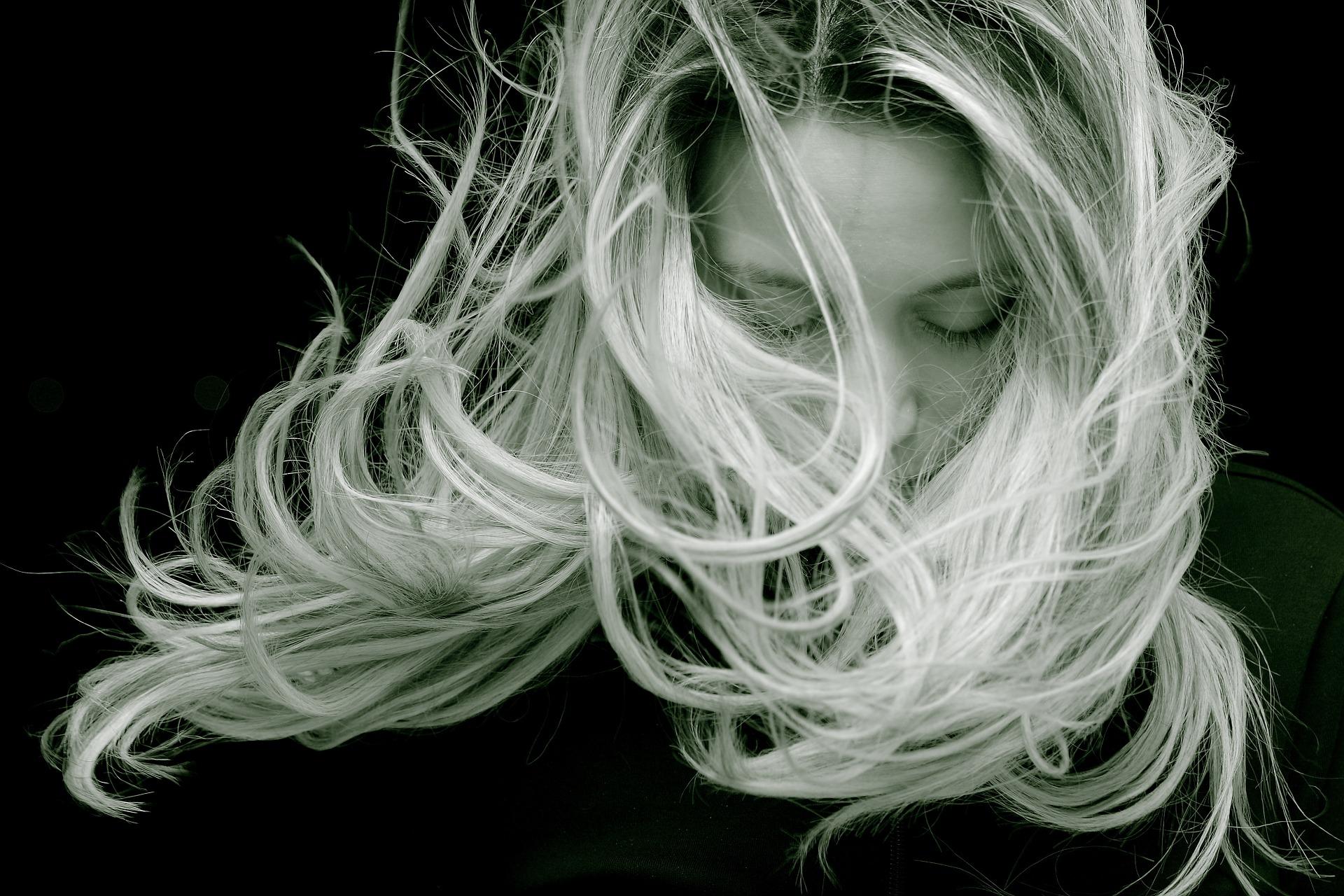 layered-hair.jpg
