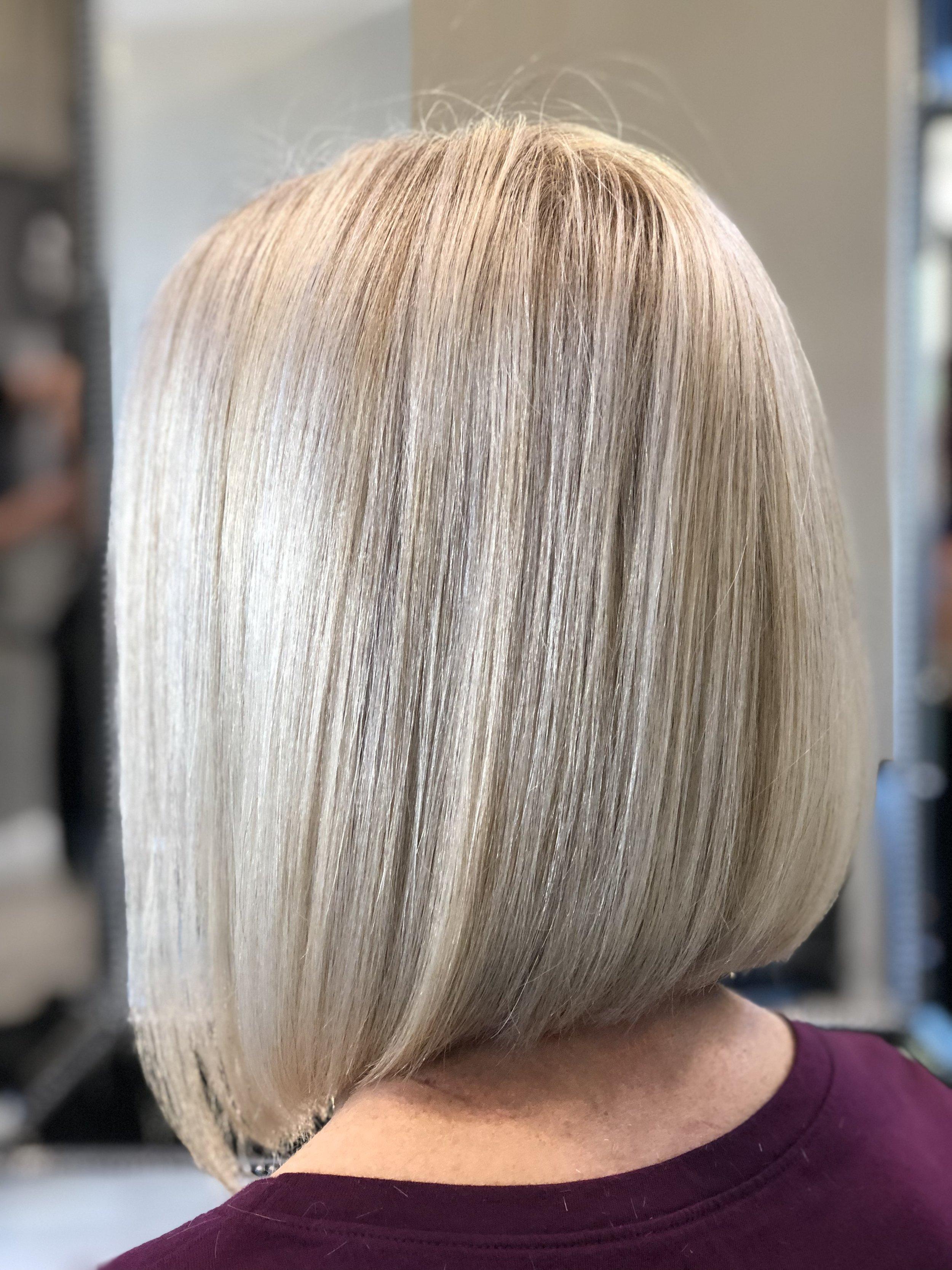 blonde-lob-hair-cut.jpg