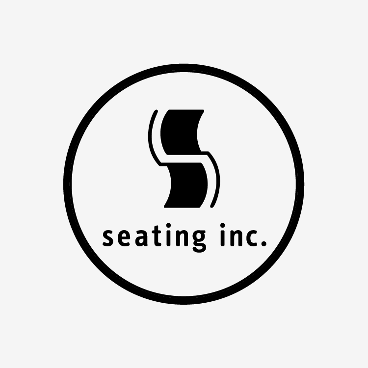 SEATING INC.   Executive, conference, task, guest, specialty and healthcare seating  GA / AL / GSA / TIPS