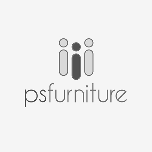 PS FURNITURE  Flexible furniture for people and their spaces. Tables, seating, acoustical panels, lecterns, portable flooring  GA / AL