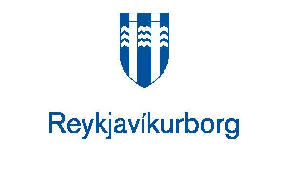 reykjavikurborg copy.jpg