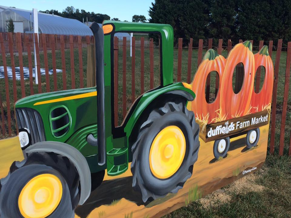FALL Package #1  First 10 Adults FREE  Hayride, Chicken Dance with Rudy the Rooster, Fun in the Learning Barn, Feed for the Animals, Space Rental for 2 hours   $12.00 per child, $4.00 per each additional adult going on hayride
