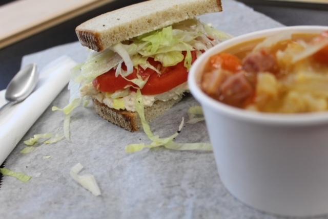 soup & sandwich5.JPG
