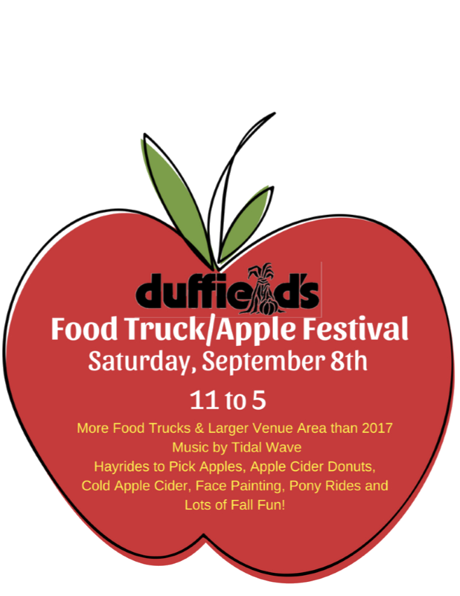 Apple Festival Transparant.png