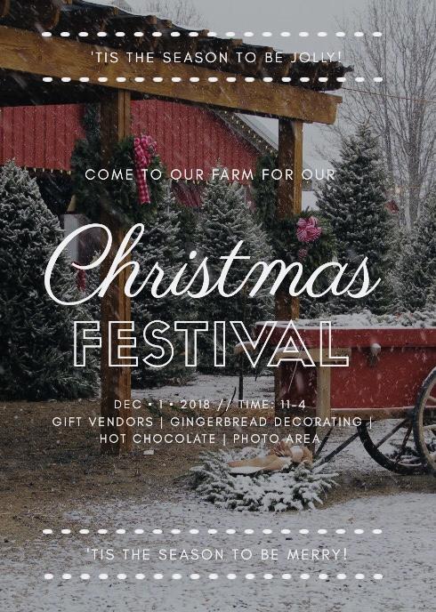 Christmas Flyer 2.jpg