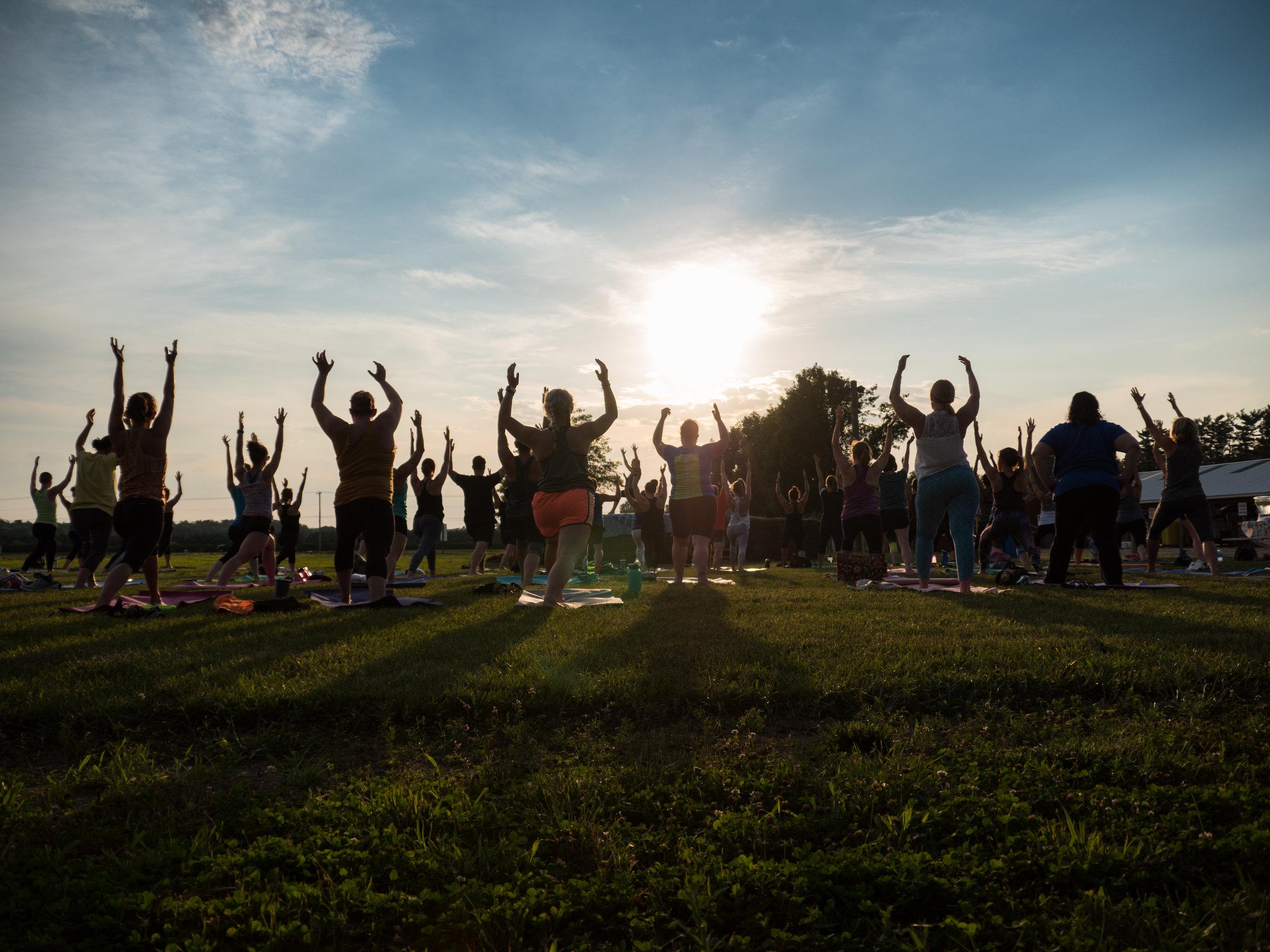 Farm Yoga-1-11.jpg