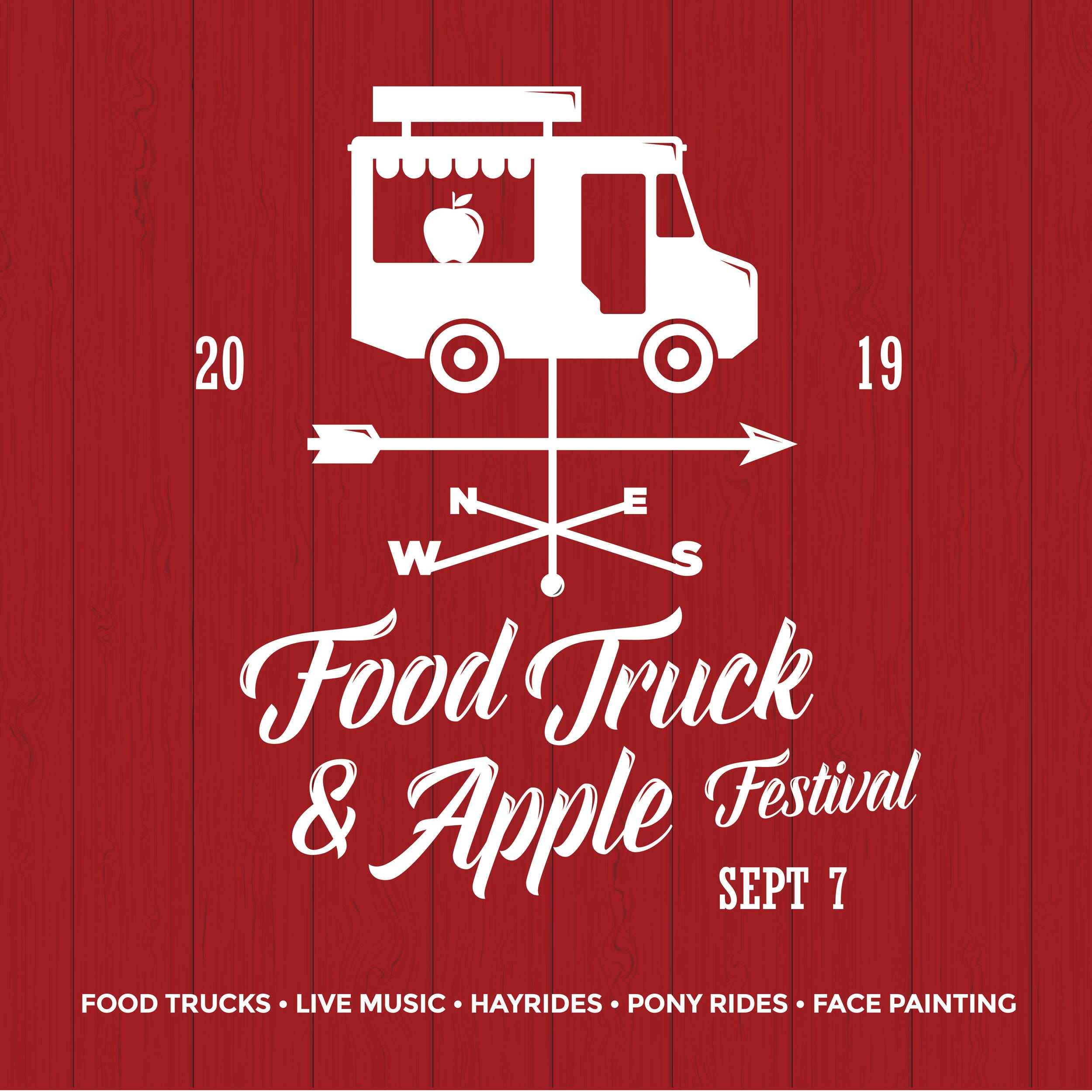 food_truck_2019_social_media-01.jpg