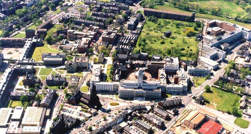 Leeds campus.jpg