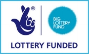 lottery_funded (1).jpg