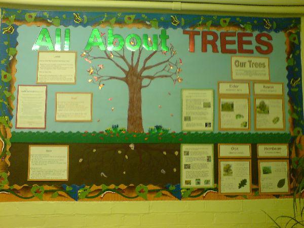 Tree-Display-Spring-081 (1).jpg