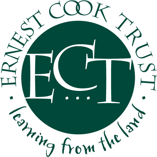 Ernest-Cook-Trust-logo.jpg