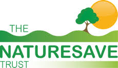 The Naturesave Trust