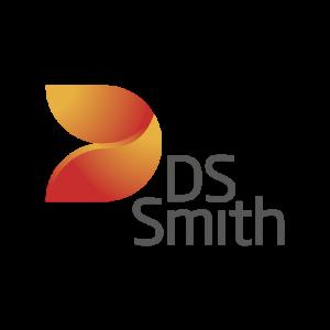 dssmith-og-logo.png