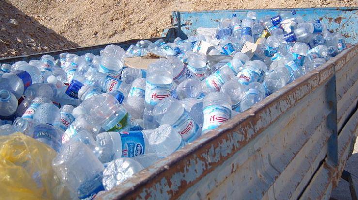 plastic_waste.JPG