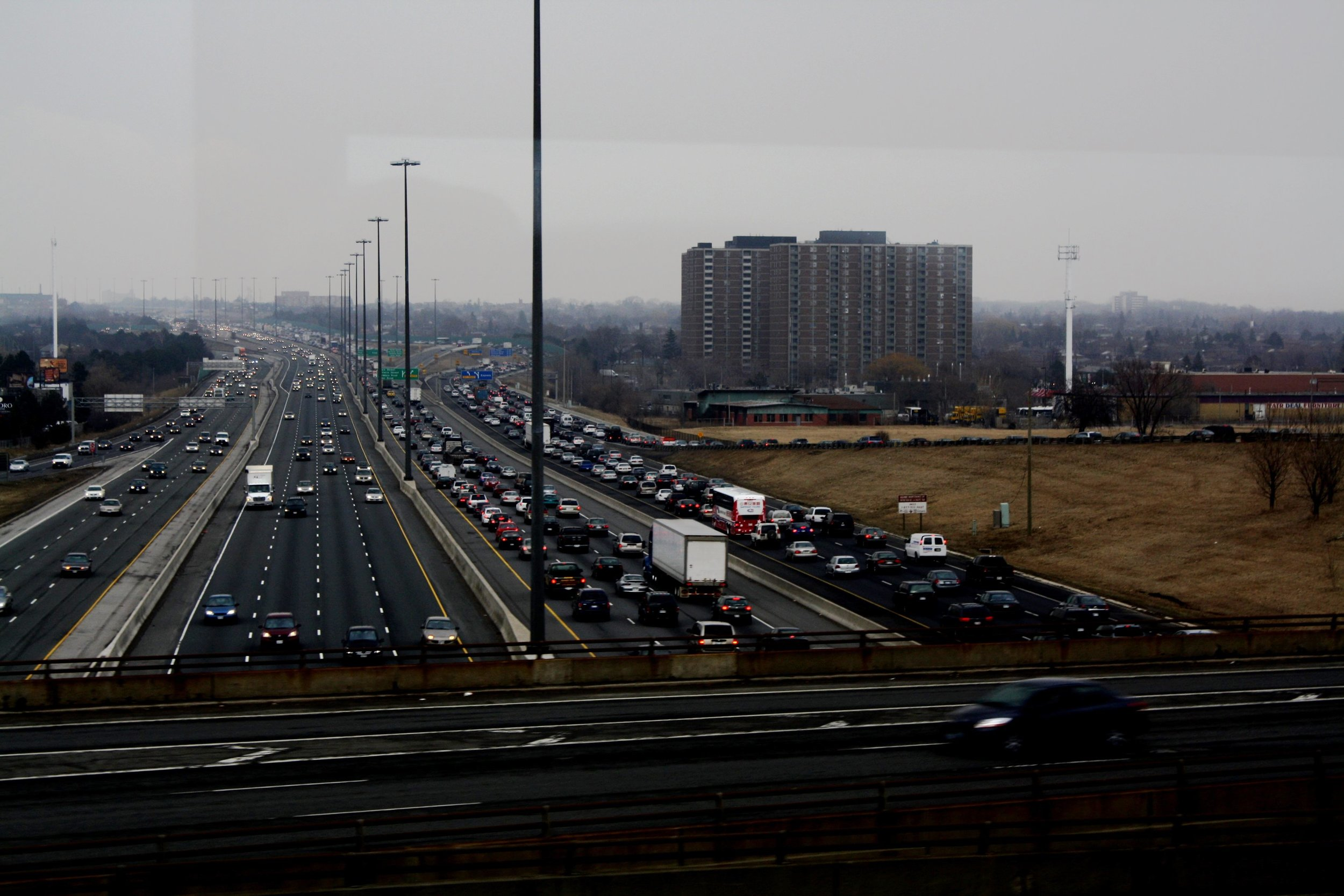401_Traffic_Jam.jpg