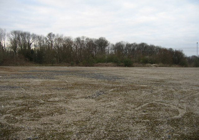 A_classic_brownfield_site_-_geograph.org.uk_-_728293.jpg